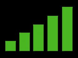 400x300xbars-green.png.pagespeed.ic_.7Imd3r4ECJ-250x187