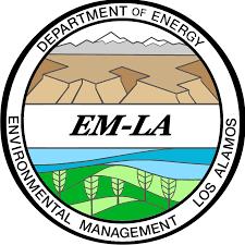 EM-LA