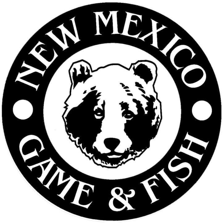 Game and fish logo.jpg