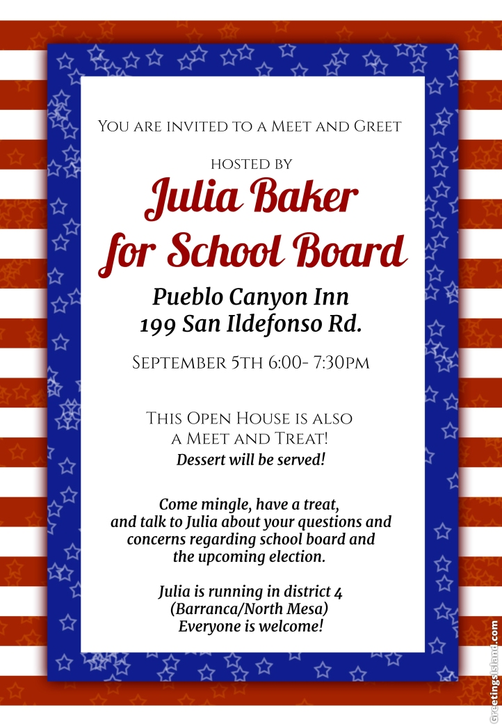 Julia Baker Meet and Greet Invitation (3).jpeg