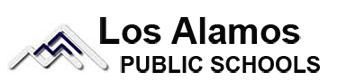 Los_Alamos_Public_Schools_LogoTransSm
