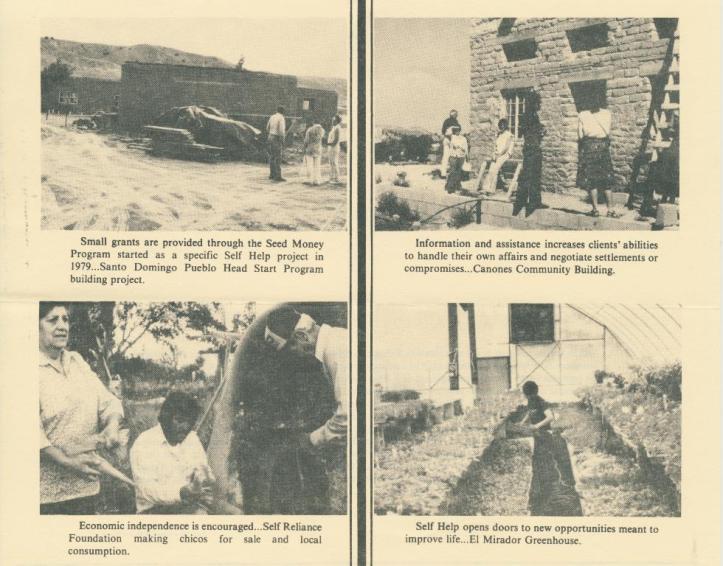 1970s SH Pamphlet B - crop.jpg