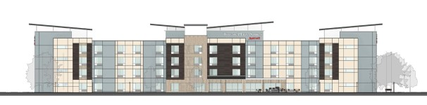 Elevations_TownePlace_Suites (3)