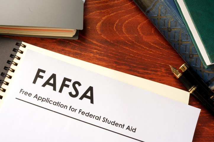 FAFSA-2.jpg