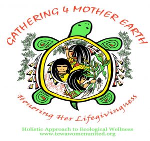 gather-for-mother-earth-graphic-300x283.png