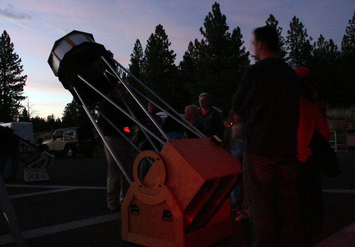 giantscope1.jpg