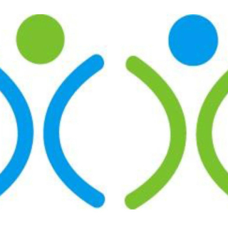 JJAB logo