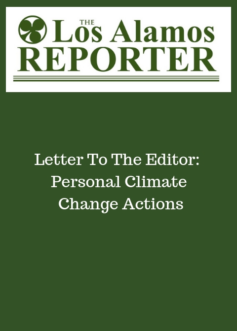 Letter To The Editor_Pongratz Endorses Chris Chandler For House District 43 Seat (86)