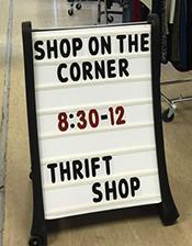 Shop On Corner TOTH_3_0