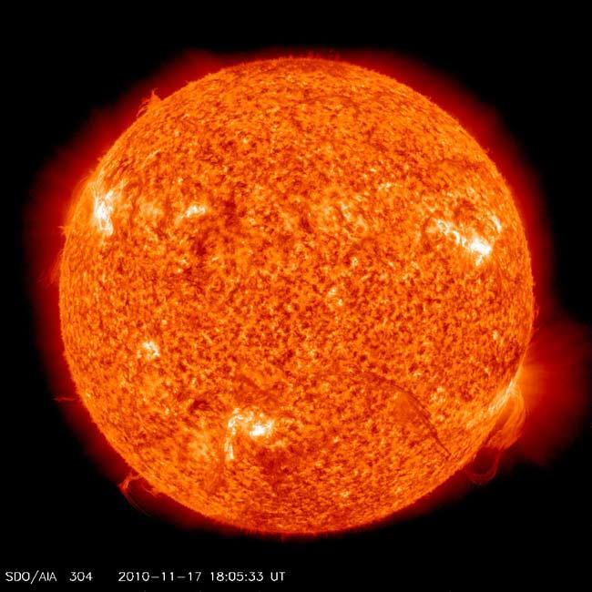 sun-photo-solar-filament-101118-02 (1) (1)