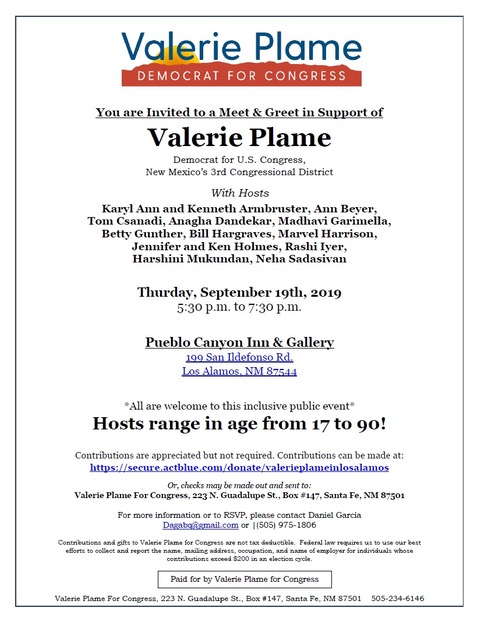 Valerie Plame Meet and Greet.jpeg