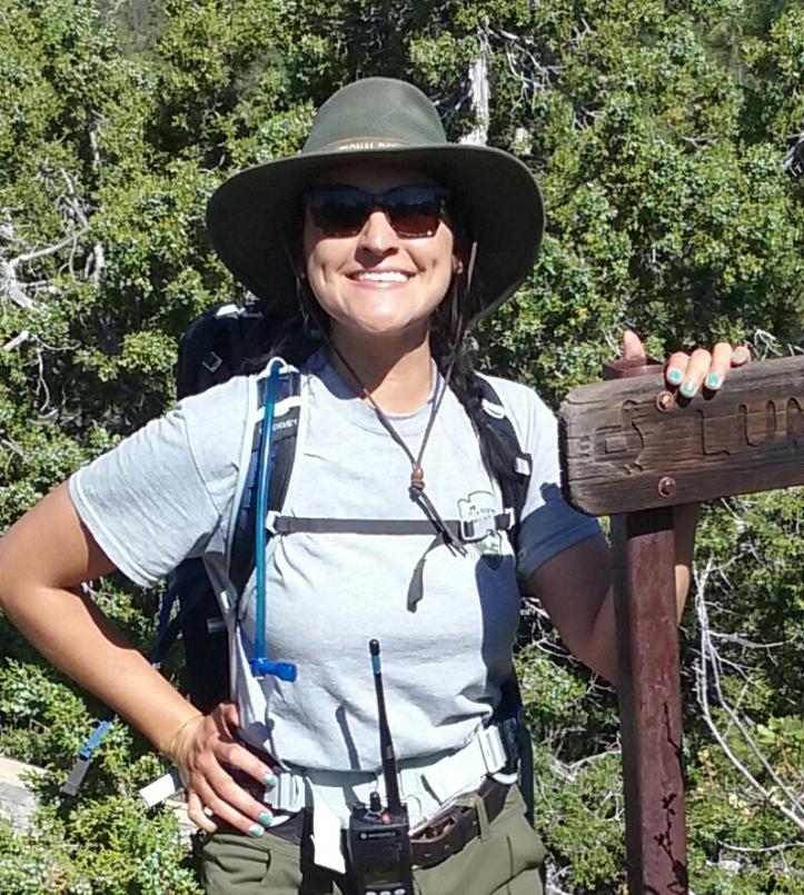Bandelier Wilderness Ranger Lori Young (4).jpg