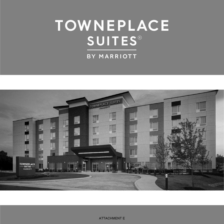 E - Elevations TownePlace Suite Brochure-1.jpg