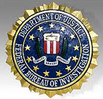 FBI Logo_32_201