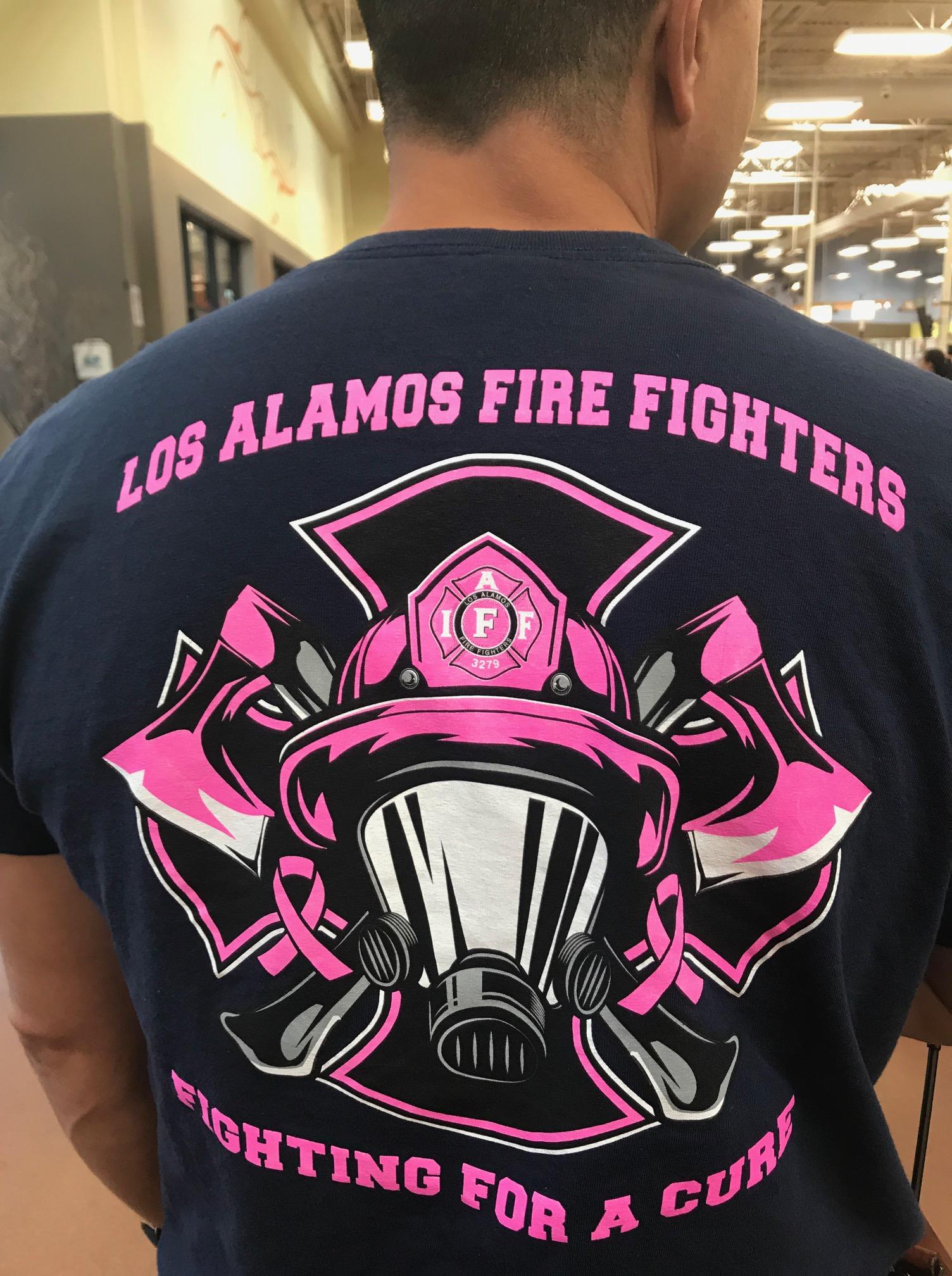 fire shirts.jpg