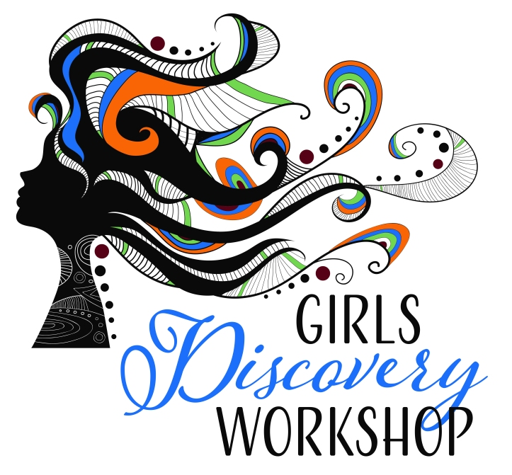 Girls Discovery Logo_Color.jpg