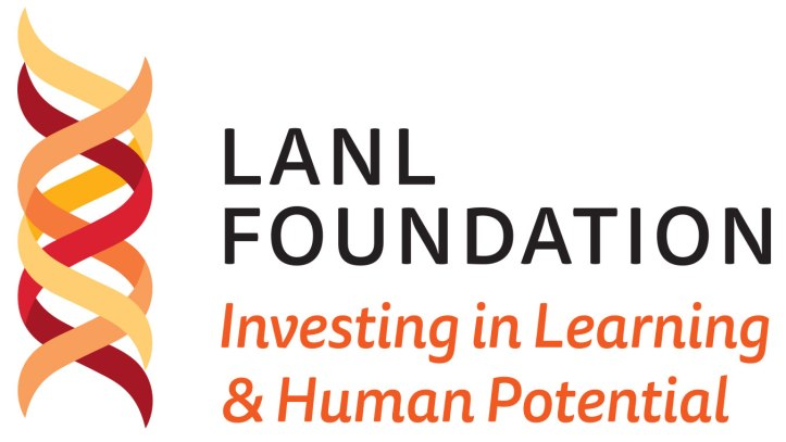 LANLFoundation_logo_FA