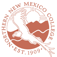Northern_New_Mexico_College_Logo (1)