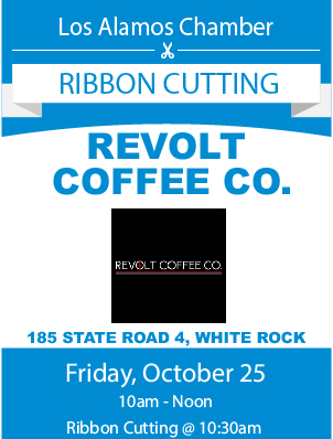 RibbonCutting_RevoltCoffee1_10.25.jpg