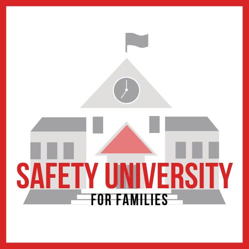 Safety University