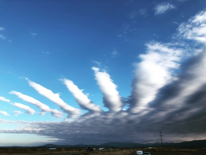 Sage clouds.jpeg