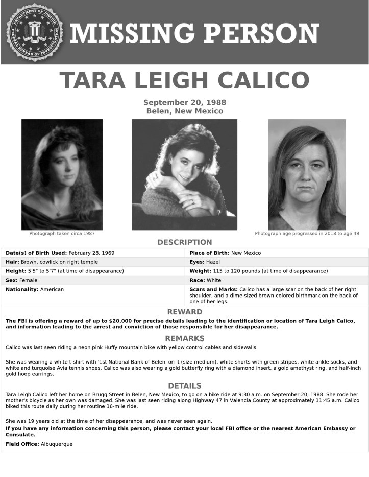 tara-leigh-calico reward.jpg