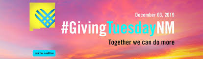 Giving Tuesday New Mexico.jpg