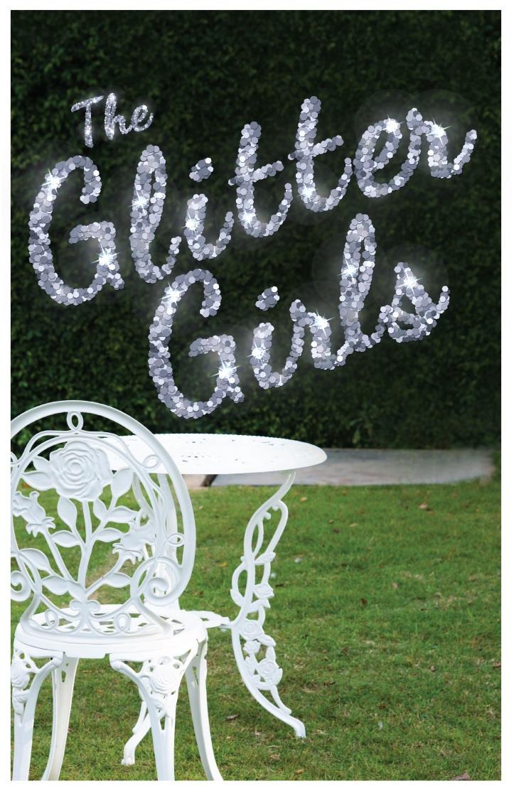 glitter girls blank background (1).jpg