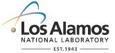 LANL Logo_6