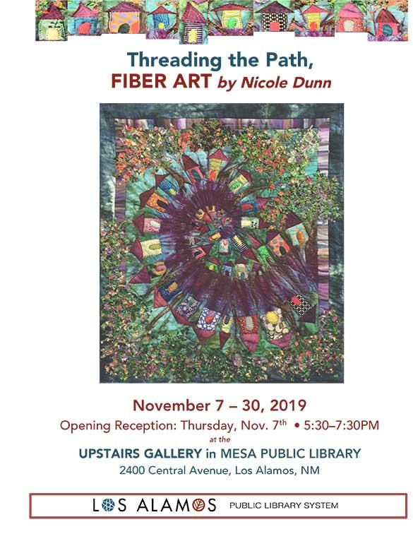Nicole Dunn Poster-1.jpg