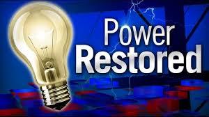 POWER RESTORED.jpg