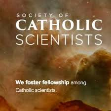 Society of catholic scientists