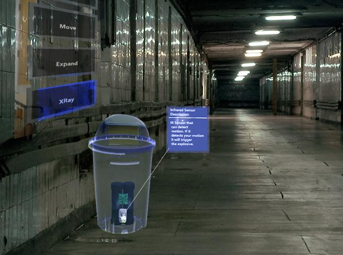 EOD techs.jpg