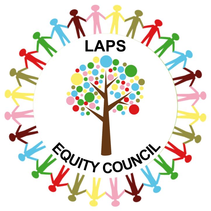 equity council logo_final_12.19.19.png