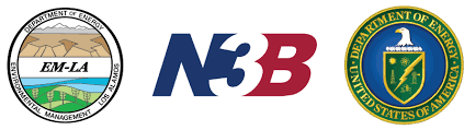 n3B DOE NNSA.png