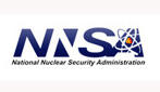 NNSA Logo Rectangle_17