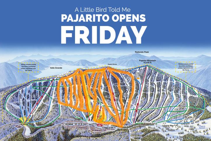 pajarito-opening-map-2019.png