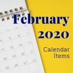 February-calendar-image-150x150