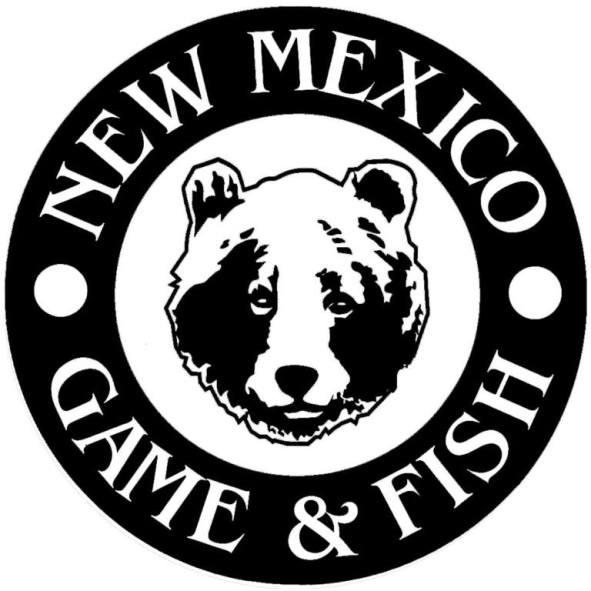 game-and-fish-logo