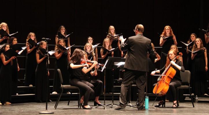 LAHS Bel Canto Choir_1.9.20_A