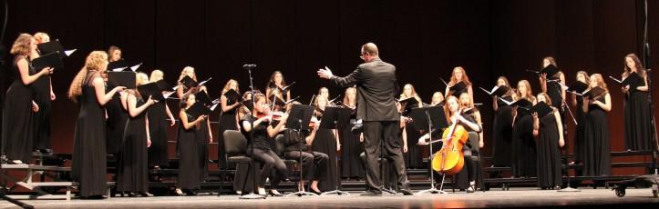 LAHS Bel Canto Choir_1.9.20_B