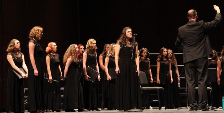 LAHS Bel Canto Choir_1.9.20_C