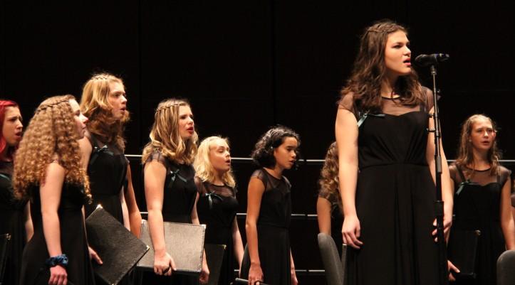 LAHS Bel Canto Choir_1.9.20_E