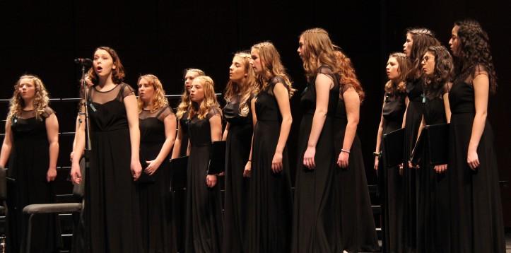 LAHS Bel Canto Choir_1.9.20_F