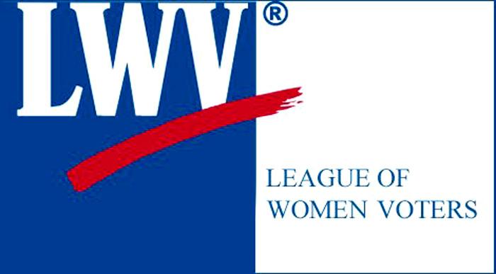 lwv-logo-web.jpg
