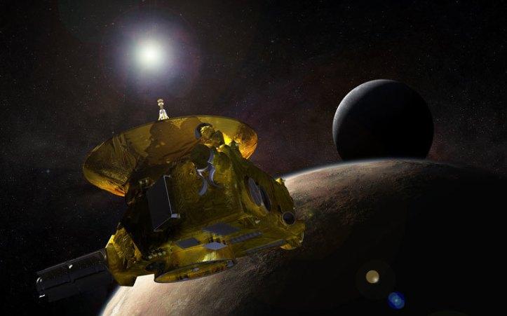 New_Horizons_Pluto (1)