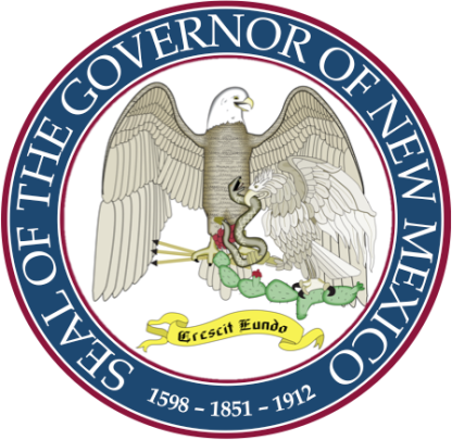 Seal_of_the_Governor_of_New_Mexico