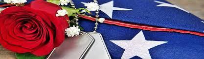 Veteran funeral.jpg