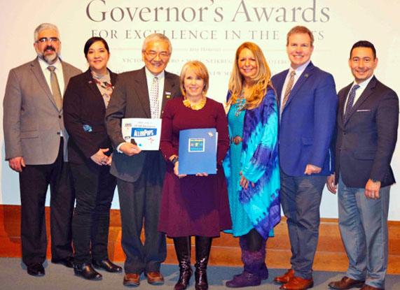 NM-Governor-SBDC-Star-Award-Cliff-Han-1