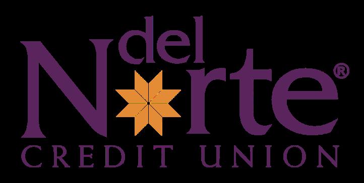 DNCU_Logo